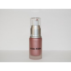 Fiori Paris Liquid Highlighter Bell
